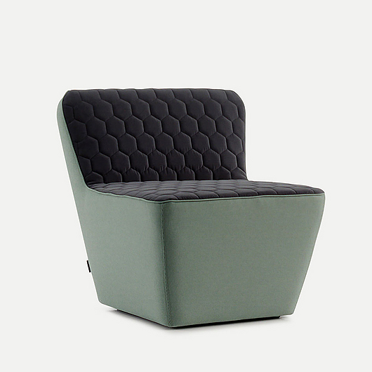 Tea Chair | Sancal