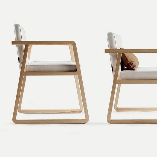 Chairs - Midori
