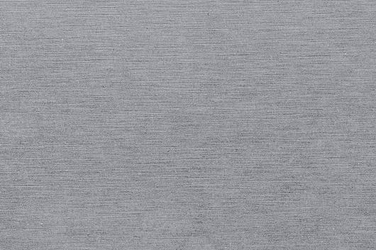 Painel de fibrocimento para Fachadas - Linha Tectiva | EQUITONE