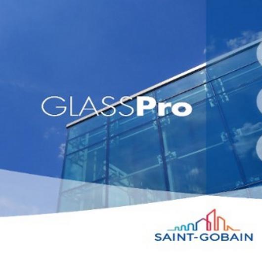 Aplicación Virtual de Vidrio / Saint-Gobain