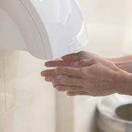 Accesorios para baños públicos