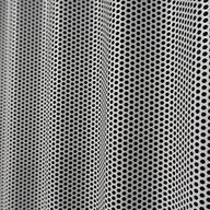 Design Options - Perforations