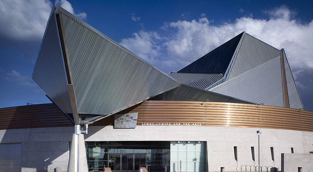 Metal Roof Systems - Morzip