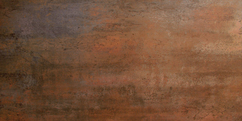 Metal Copper Finishes Natural / Lappato Sizes 60x120 / 30x120 / 15x120 / 60x60 / 30x60 Thickness 5mm / 11 mm