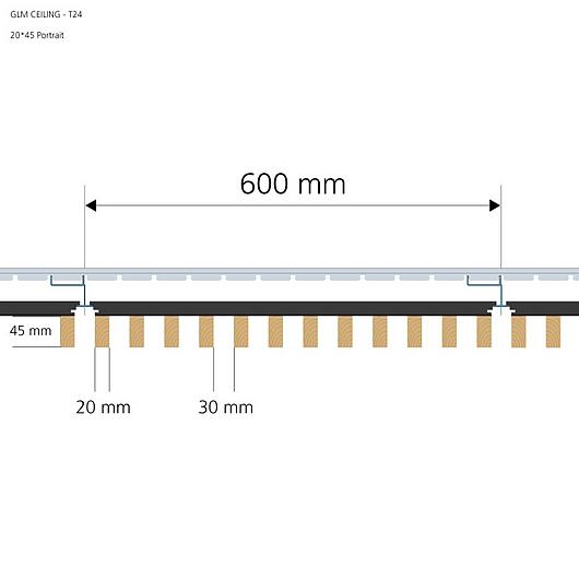 Linear Module | Gustafs