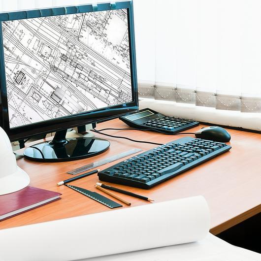 Actualización SP1 para Software ZWCAD2019