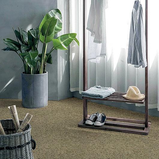 Organoid Flooring | Aglo Systems