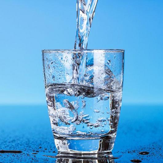 Purificador de agua hogar / Nibsa