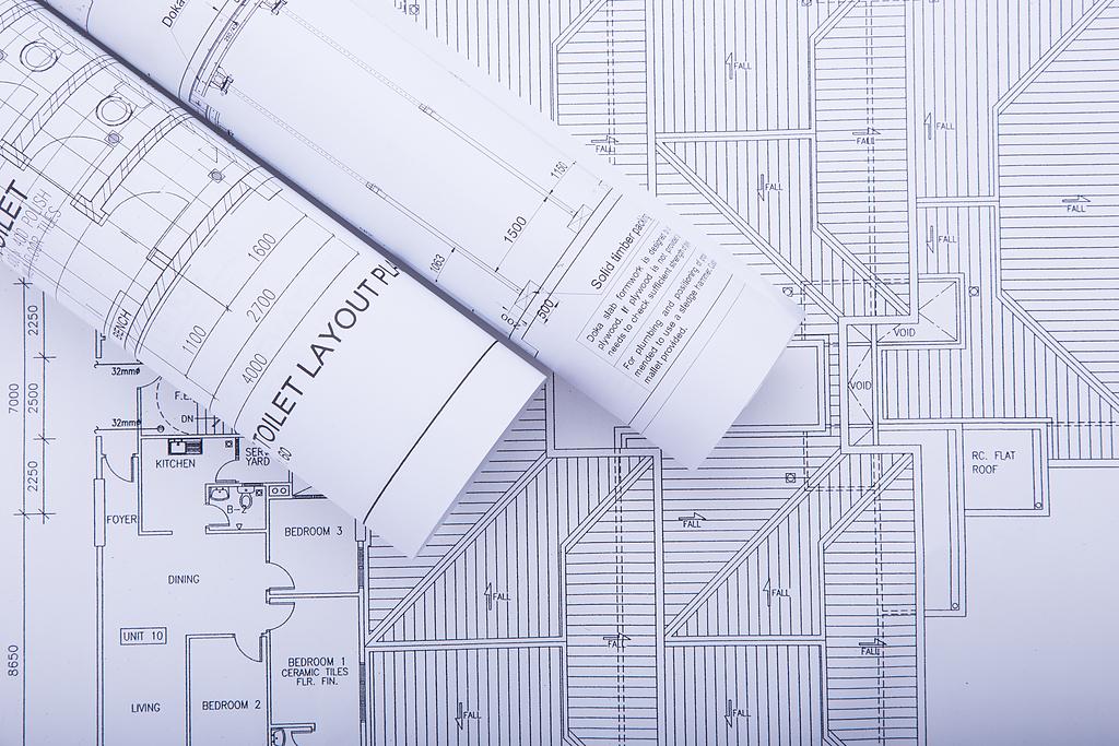 ZWCAD en Proyectos de Ingeniería