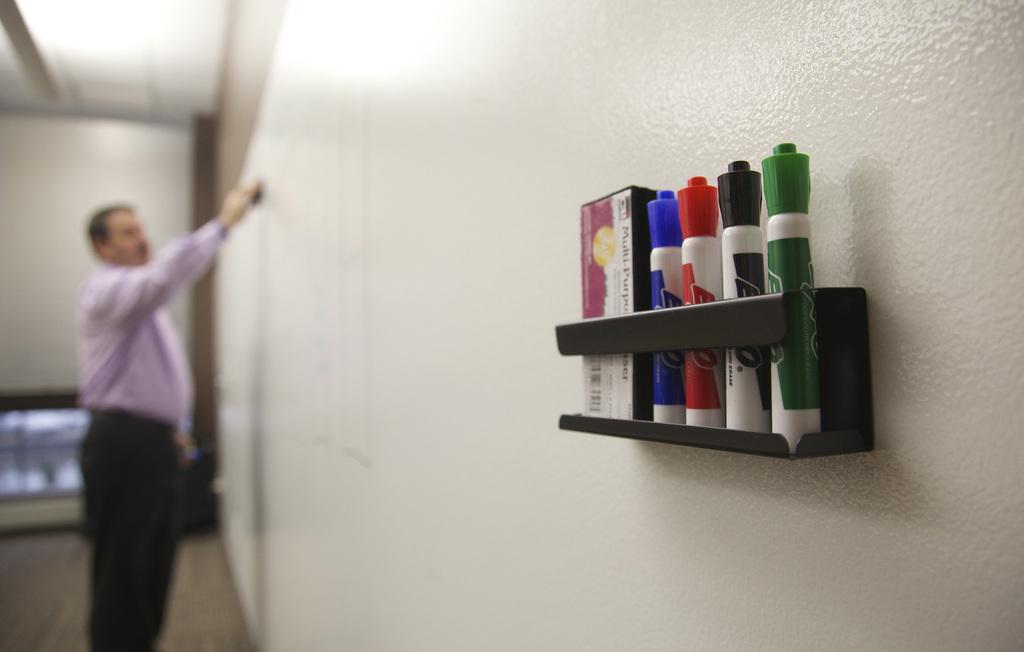 Interior Paints Dry Erase Coating Sherwin Williams