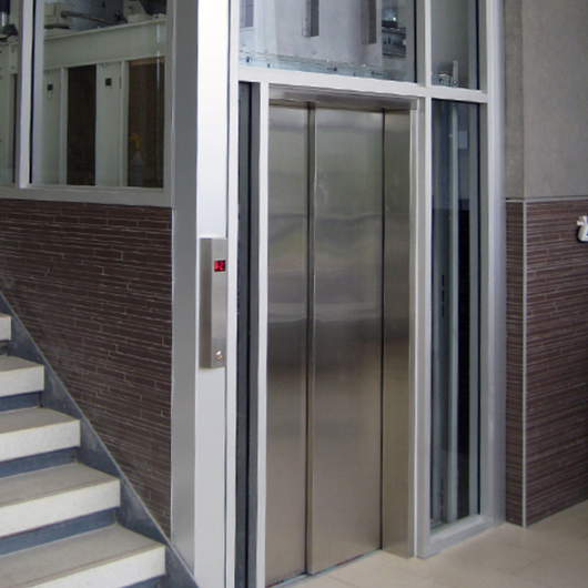 Commercial Elevator - Orion