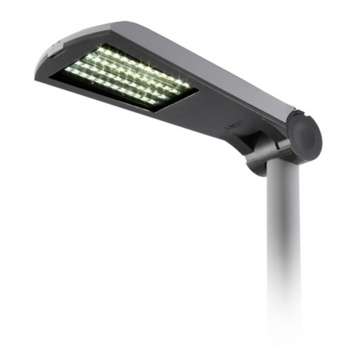 Urban Lights - DUNE  LEDs