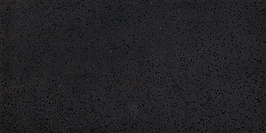 Terrazzo Black | Atlas Concorde