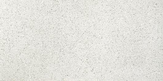 Terrazzo White | Atlas Concorde