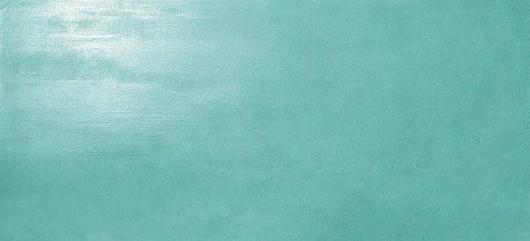 Dwell Turquoise | © Copyright 2015 Ceramiche Atlas Concorde S.p.A.