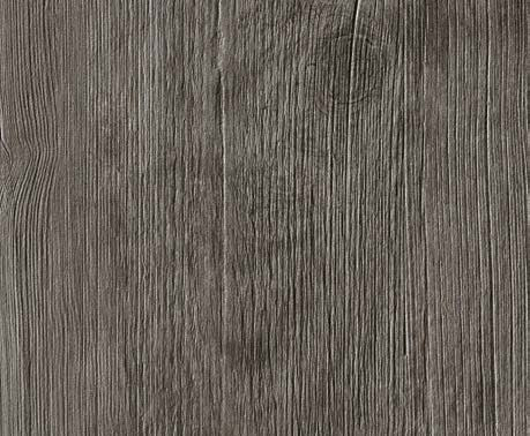Axi Grey Timber | Atlas Concorde