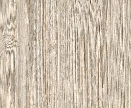 Axi White Pine | Atlas Concorde