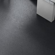 Rubber Flooring - Lava