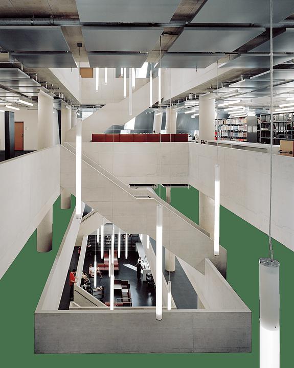 Virtual Building Software - Archicad 22