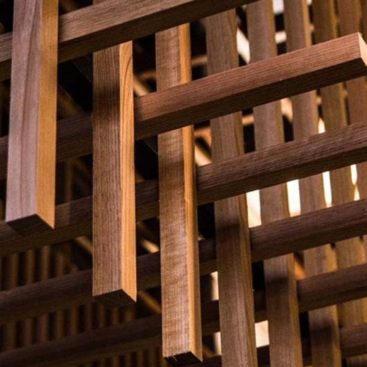Hardwood Joinery - GOODWOOD / Australian Sustainable Hardwoods (ASH)