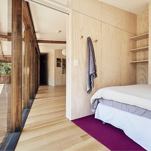 Hardwood Flooring - GOODWOOD