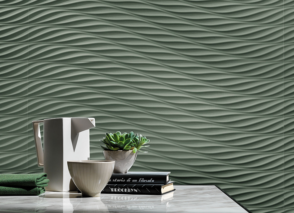 Gallery Of Tiles 1d Wall Design 1