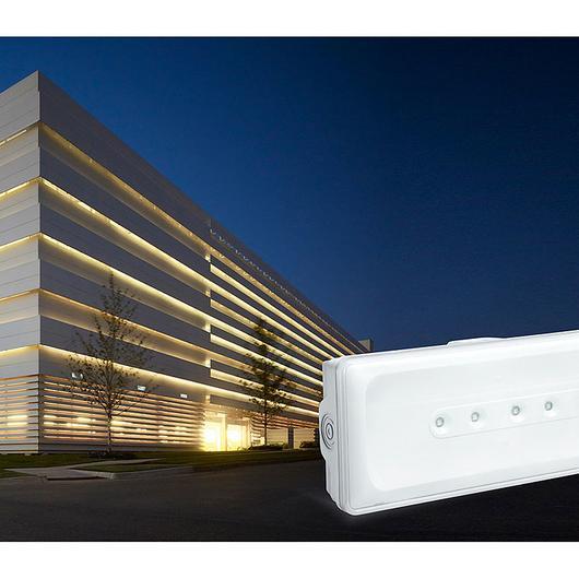 Luminarias de emergencia Legrand® / BTicino