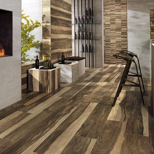 Tiles - Etic Pro