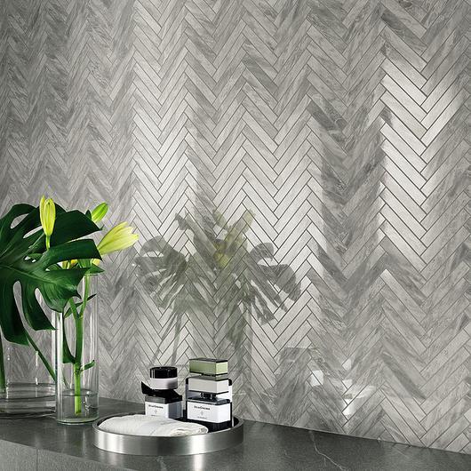 Tiles - Marvel Stone