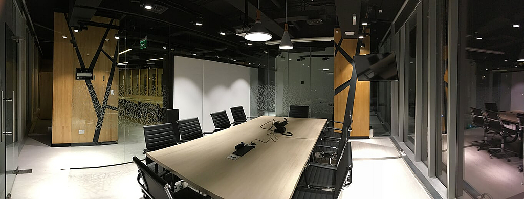 Aplicación corporativa con productos Arauco - Engie Factory