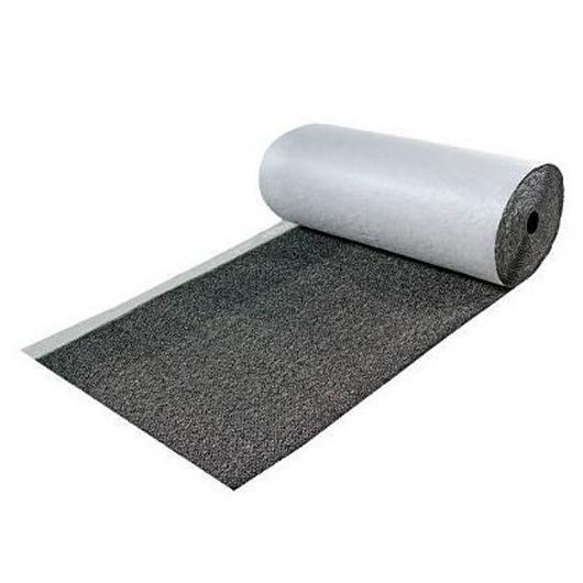 Lámina drenante para cubiertas metálicas - Tyvek® Metal / Mathiesen®