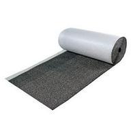 Lámina drenante para cubiertas metálicas - Tyvek® Metal