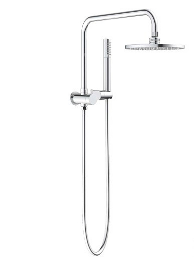 Columnas de ducha | 2410