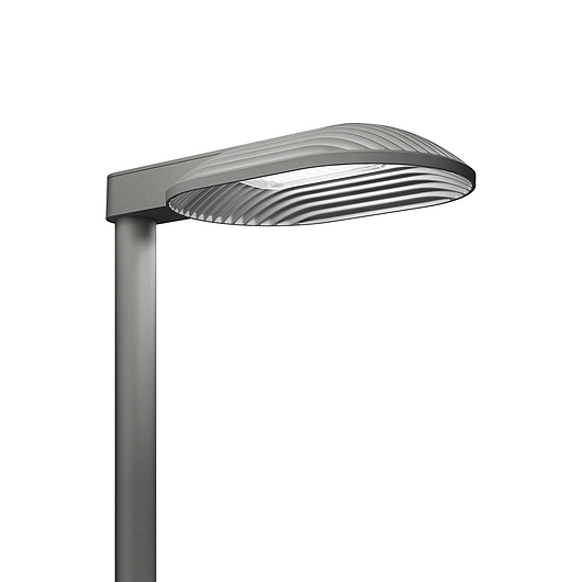 LP Xperi Street Light