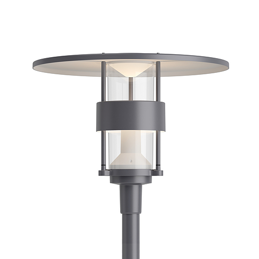 Albertslund Maxi Street Light