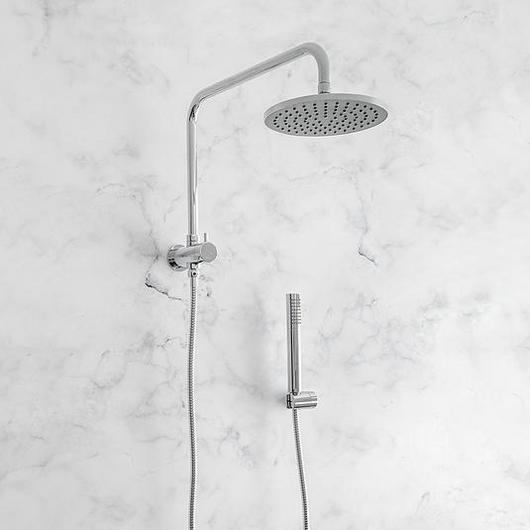 Columnas de ducha - URREA / URREA