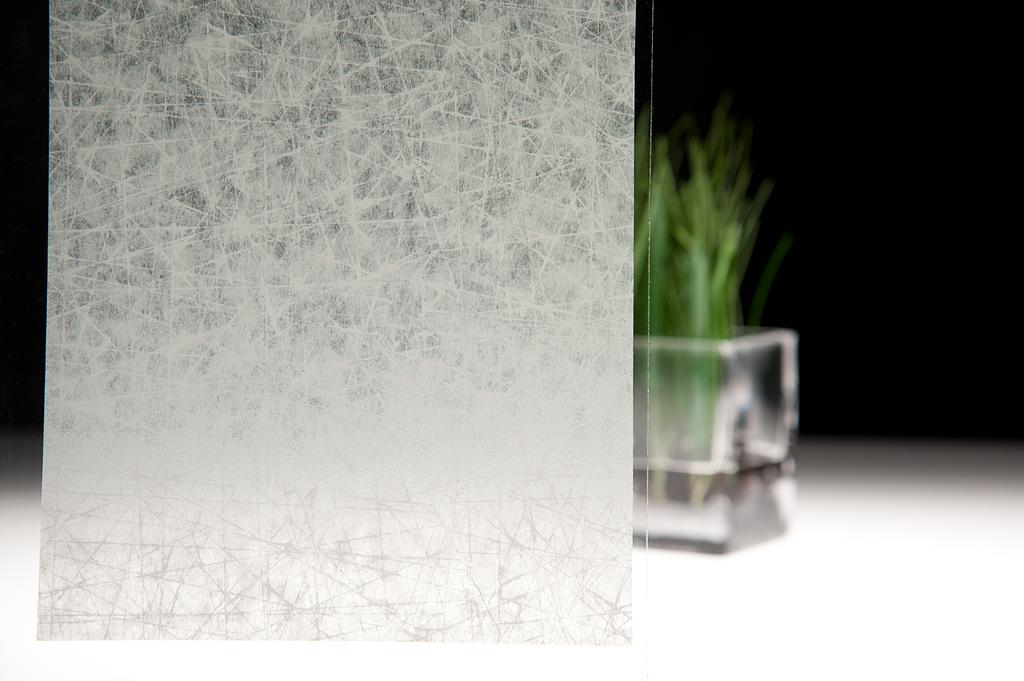Vinil decorativo para vidrio FASARA VEGA