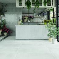 Tiles - Concrete Collection