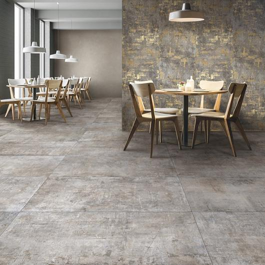 Tiles - Murales Collection / Ceramica Rondine