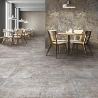 Tiles - Murales Collection