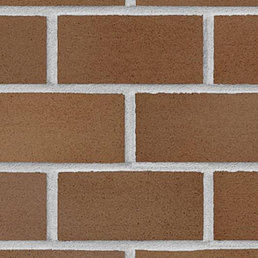 Clay Tiles / Endicott