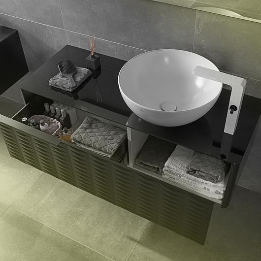 Baños colección Lounge