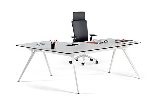 Mesas y Escritorios | Arkitek