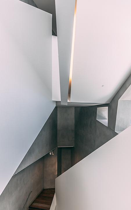 StarSilent Acoustical Walls
