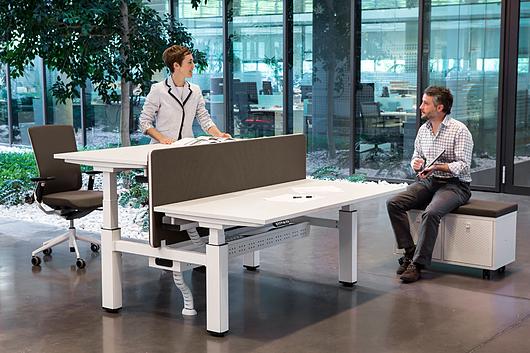 Mesas y Escritorios | Mobility