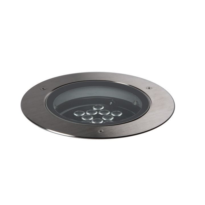 Recessed Downlights - GAP