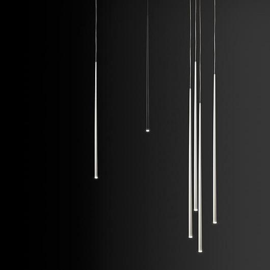 Pendant Lights - Slim / Vibia