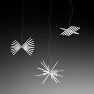 Hanging Lights - Rhythm