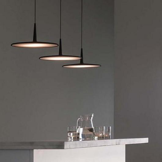 Lighting - Skan / Vibia