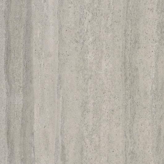 Vinil arquitectónico Di-Noc® CN-1622